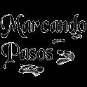 MARCANDO PASOS