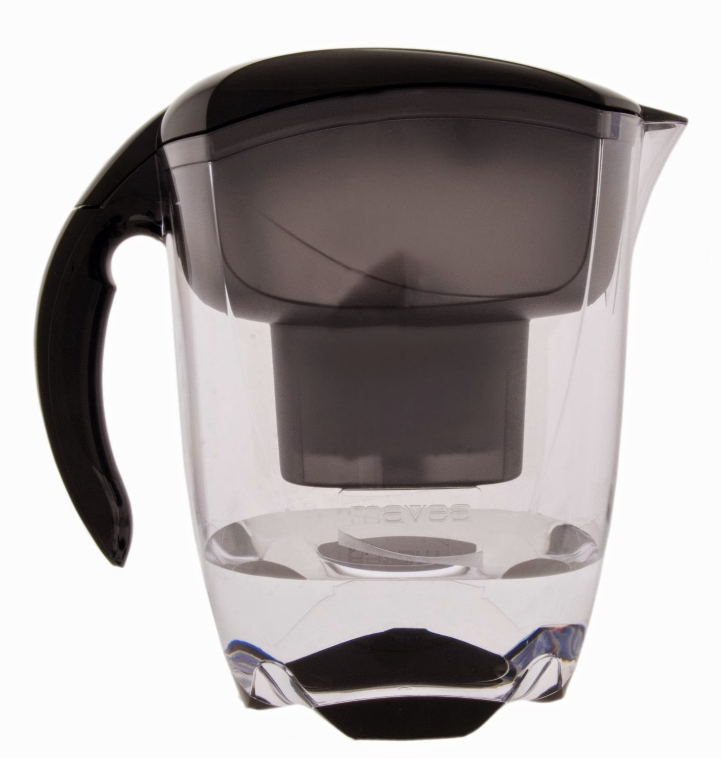 Brita marella and mavea elemaris water filter review singapore a cup of milk - Glass filtered water pitcher ...