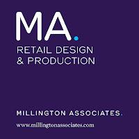 Millington Associates