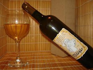 Dicas Milenar: Faça seu pedido e receba  a bebida servida só a nobres e  guerreiros e guerreiras