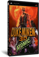 Duke+Nukem+3d+atomic.png