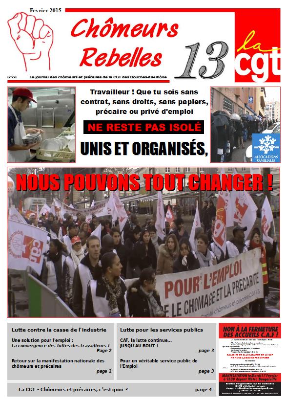 Numero Caf Des Bouches Du Rhone
