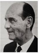 Hans-Peter Rusch (1906-1977)