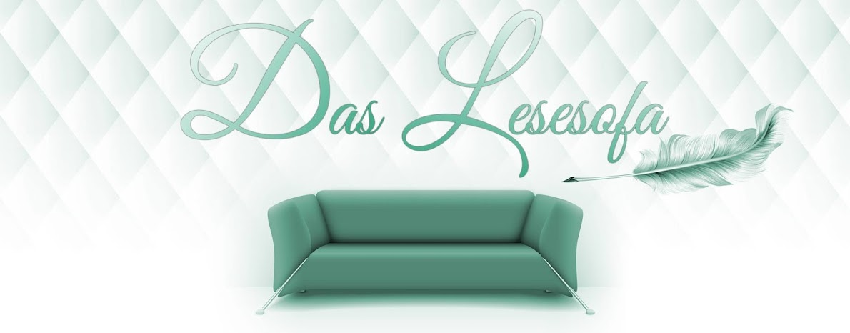 Das Lesesofa