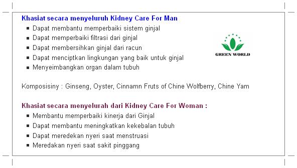 http://infeksikemihtradisionalobat.blogspot.co.id/2015/09/pengobatan-tradisional-infeksi-saluran.html