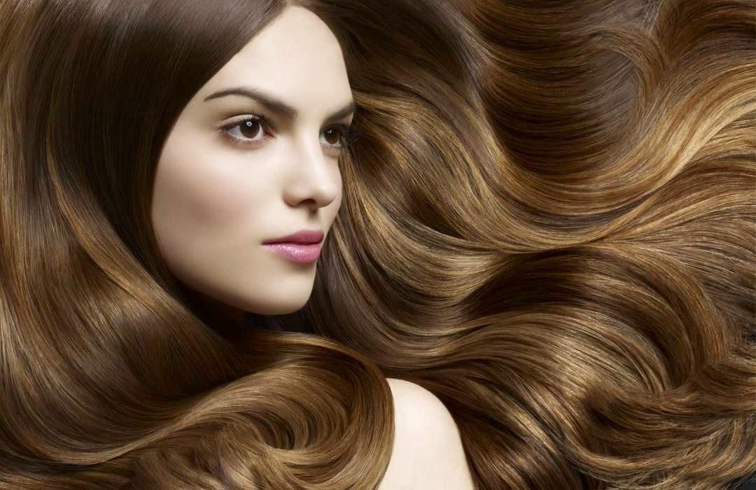 Image Result For Cara Merawat Rambut Menggunakan Minyak Zaitun