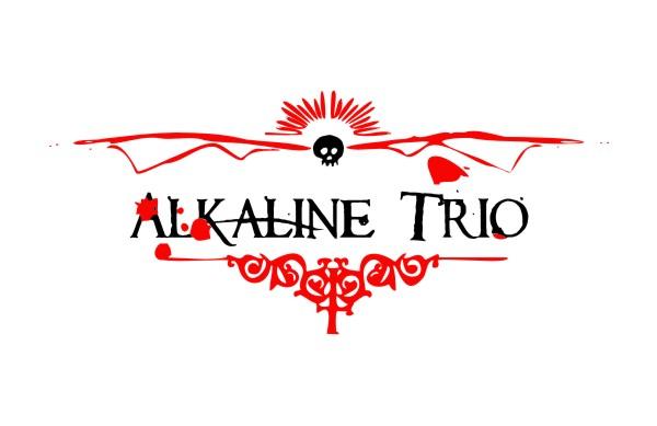 alkaline_trio_front_vector