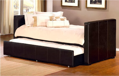 http://www.dcgstores.com/marcella-backless-leather-daybed-trundle-hill.html