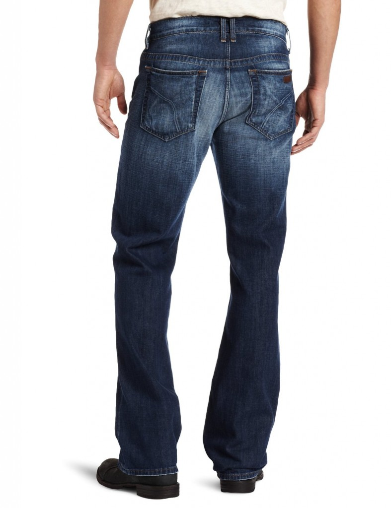 Discover the best Men's Jeans in Best Sellers. Find the top most popular items in Amazon Best Sellers.