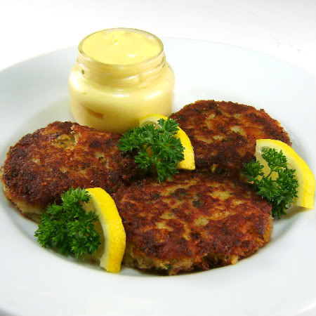... sauce lemon shortbread with fresh rosemary com luscious lemon