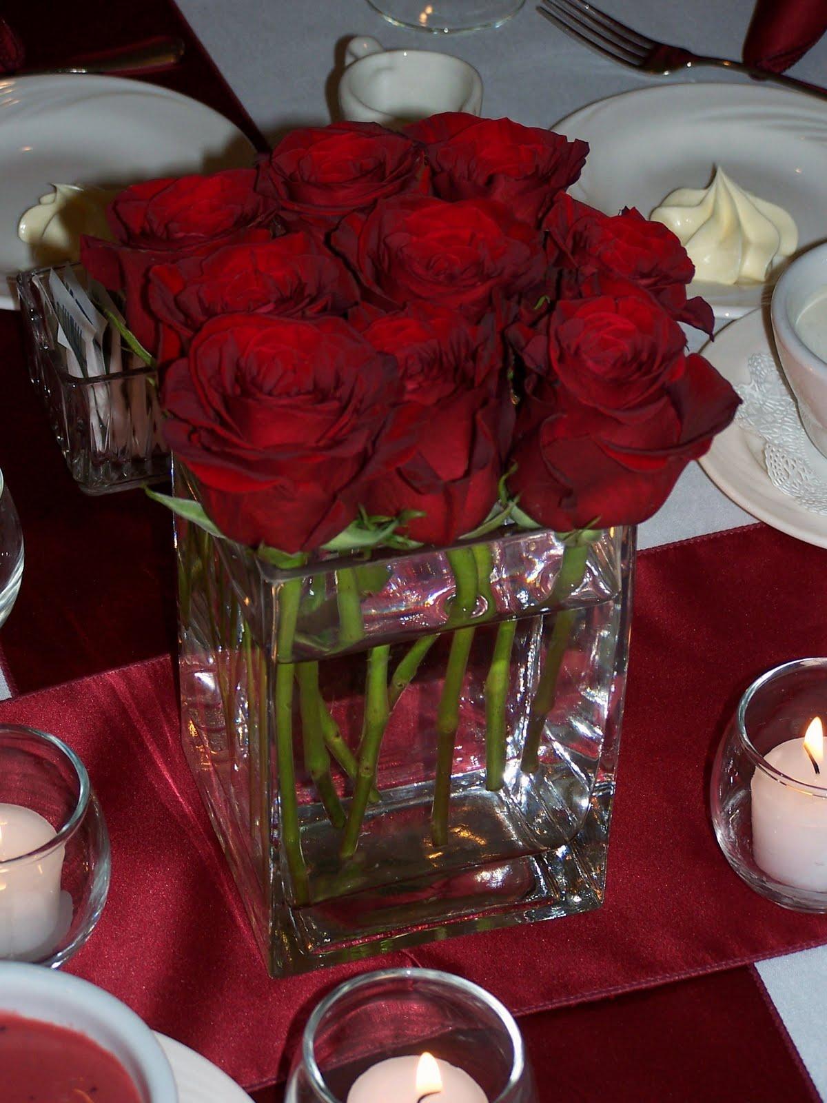 AÇucena arte floral festas temáticas festa italiana