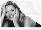 David Yurman F/W 14/15