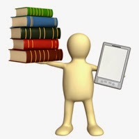 Online Book Publishing Reviews