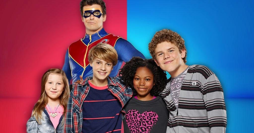 NickALive!: Nickelodeon Suites Resort to Offer Super Cyber