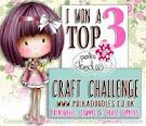 top 3 week 2