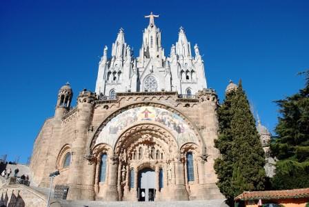 Barcelona DSC_0259