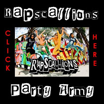 RapScallions