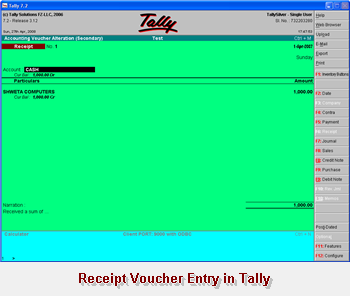 Download tally 7 2 patch for windows 7