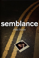 Semblance - Read the first 3 chapters