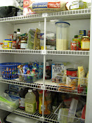 My Healthy Pantry