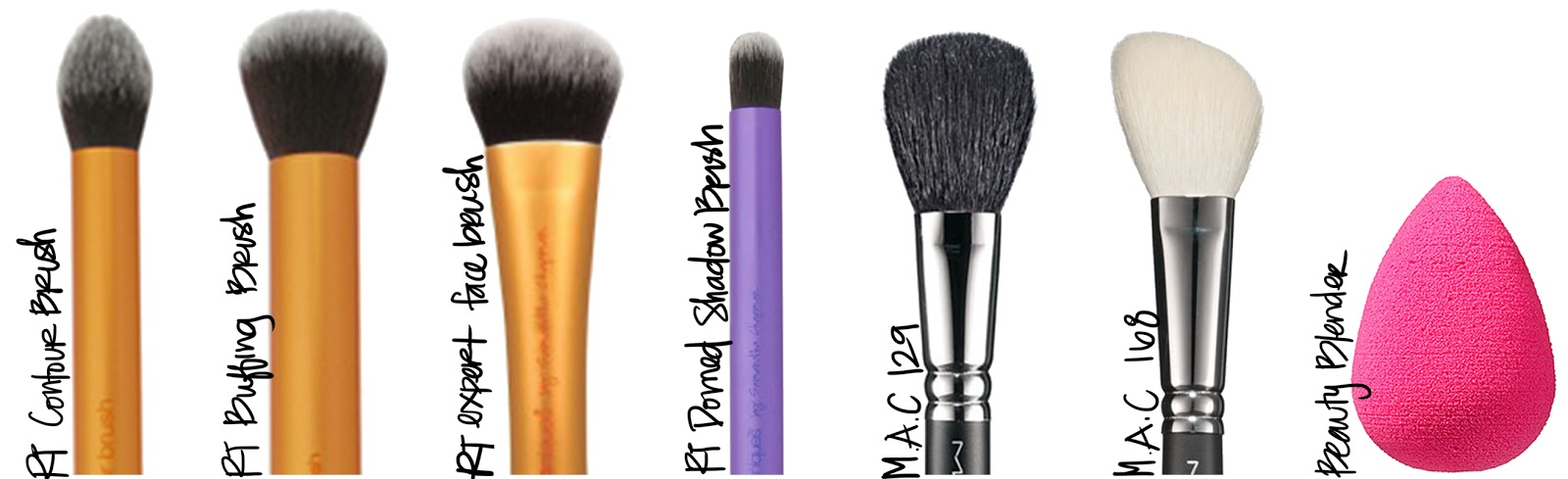 mac face brushes. mac eyeshadow brushes er parables my consultant face k