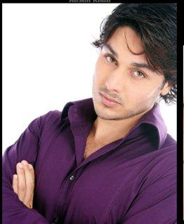 Ahsan Khan ~ Muslim Male Celebrityahsan khan