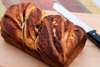 Ingredients of the bread brioche Breakfast Snack delicious recipe in english