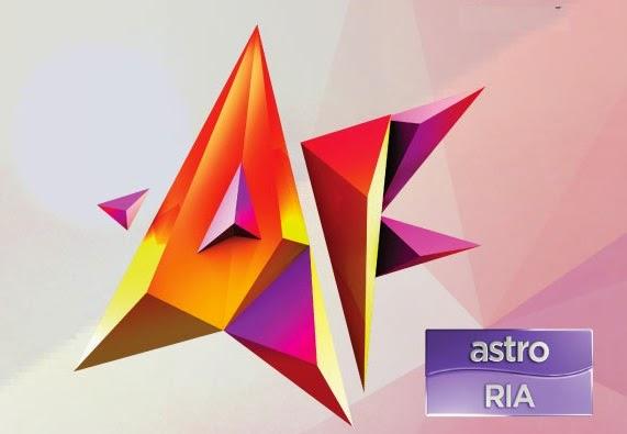 Ujibakat Akademi Fantasia 2015 Melalui Instavideo Telah Bermula