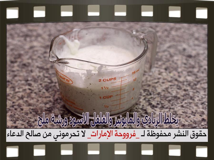 http://4.bp.blogspot.com/-NLOxN6y5M-E/Vbuu2NTTU5I/AAAAAAAAUbk/3LGpMXDH688/s1600/5.jpg