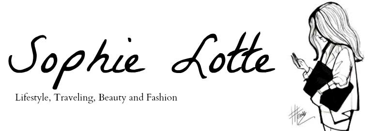 Sophie Lotte