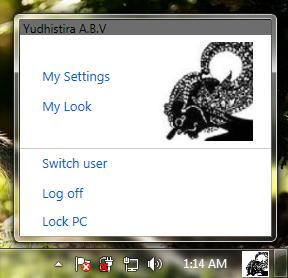 nokia lumia 530 manual download