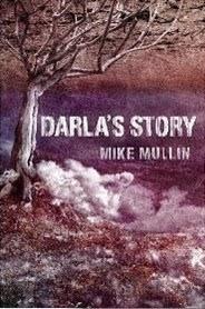 https://www.goodreads.com/book/show/18633571-darla-s-story?ac=1
