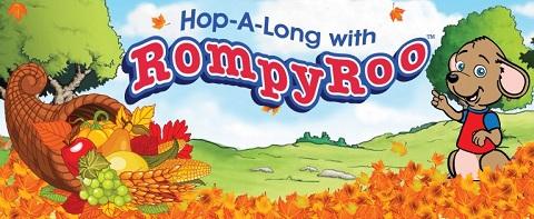 RompyRoo