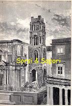 Il Convento della Martorana
