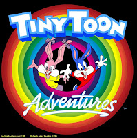 Download Tiny Toon Game Pc Free Full Version