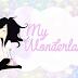 Blog Favorito, My Wonderland de Ale Lee