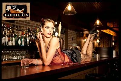 mejores bares de ginebra