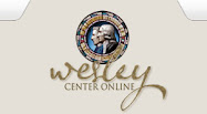 Wesley Center Online