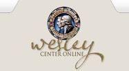 Wesley Center Online