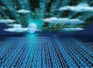 Cloud Computing Basics : True to Life Experience with Cloud Computing