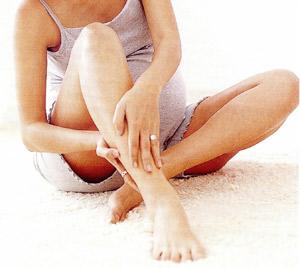 Болят суставы стоп после беременности лечение трава при заболевании суставов артрит артроз подагра