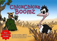 Chickchickaboomz
