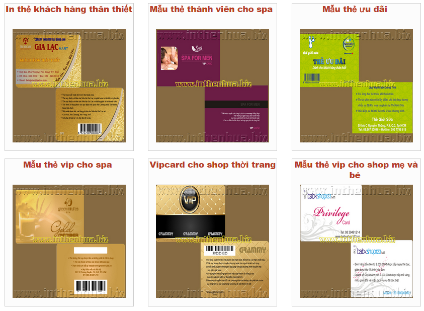 the vip danh cho sapa va shop