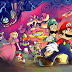 Review: Mario & Luigi Superstar Saga (Wii U Virtual Console)