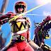 Power Rangers Dino Charge estreia em Fevereiro de 2015