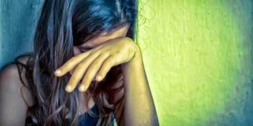Heboh!, Siswi SMA Kediri Disetubuhi Kenalan Barunya