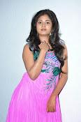 Sunitha Marasiar glam pics-thumbnail-17