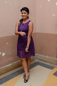 Geethanjali glam pics at SSD audio-thumbnail-4