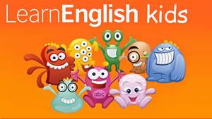 http://learnenglishkids.britishcouncil.org/es/word-games/find-the-definition/zoo-animals