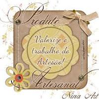 http://www.elo7.com.br/artdonartesonho